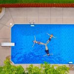 Swimming pool design ideas for your garden