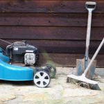 Essential tools for a great lawn